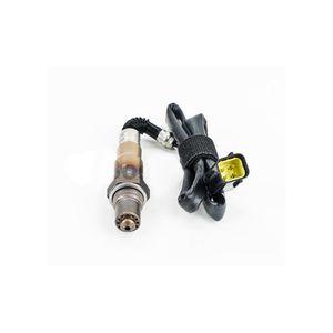Sonda-Lambda-4-Fios-Preto-Amarelo-0258986720-Bosch
