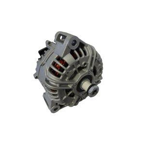 Alternador-14V-200A-0124625030-Bosch