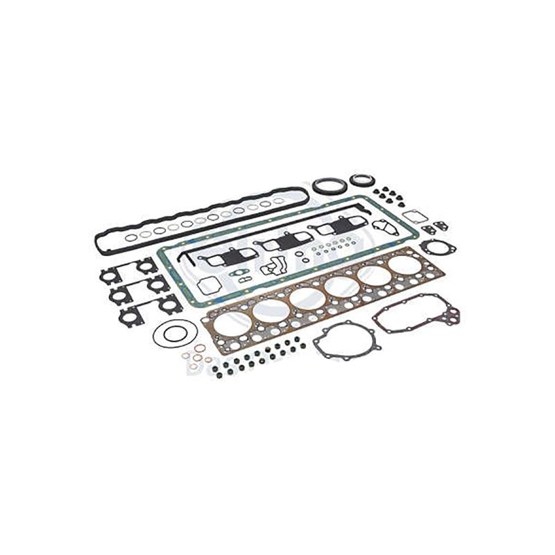 Jogo-Junta-Motor-Com-Retentor-538232-Elring