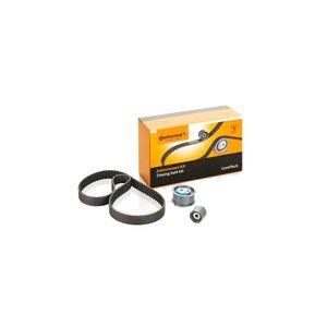 Kit-Correia-Dentada-Correia-Polia-Tensor-Ct975K2-Contitech