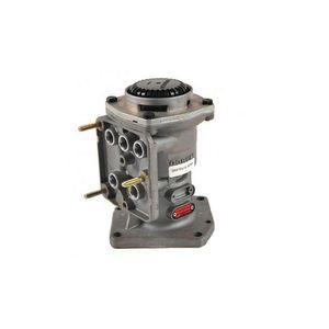 Valvula-Freio-Pedal-4613151800-Knorr