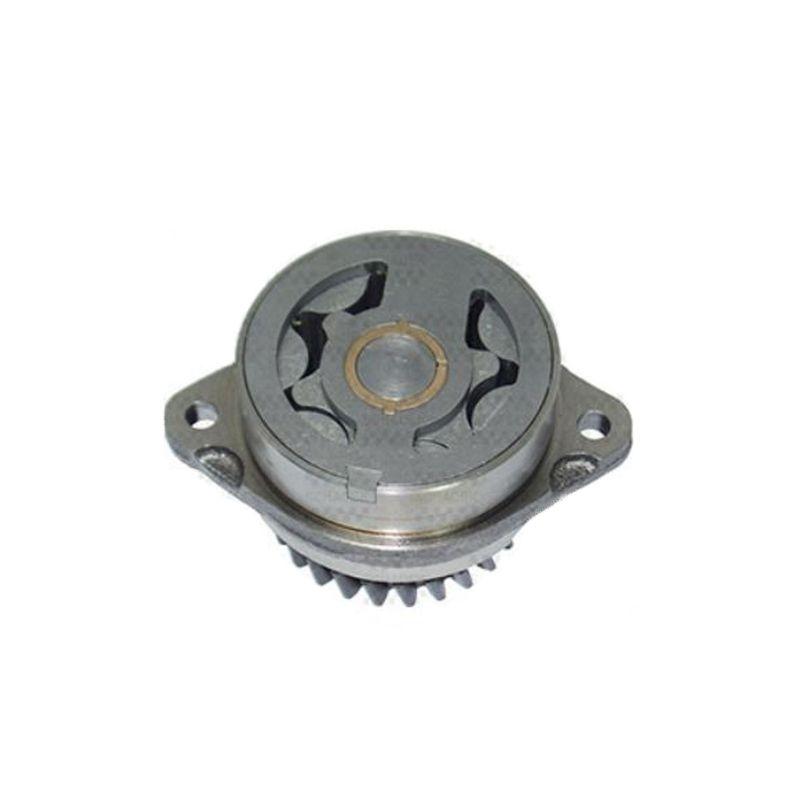 Bomba-Oleo-Motor-10179-Schadek