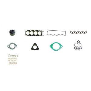Jogo-Junta-Motor-Superior-Com-Retentor-79350-Sabo