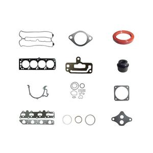 Jogo-Junta-Motor-Superior-Com-Retentor-79573-Sabo