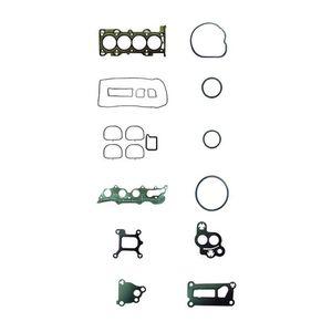 Jogo-Junta-Motor-Completa-Sem-Retentor-80342Flex-Sabo