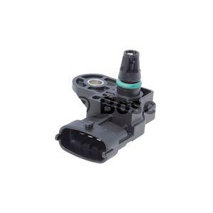 Sensor-Pressao-E-Temperatura-Pressao-Temperatura-0261230217-Bosch