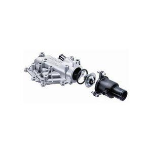 Valvula-Termostatica-Motor-89°C-Sem-Reparo-317989-Wahler