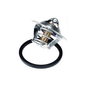 Valvula-Termostatica-Motor-89°C-Sem-Reparo-318089-Wahler
