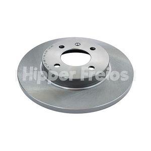 Disco-Freio-Dianteiro-Solido-Sem-Cubo-256Mm-4-Furos-Hf02-Hipper-Freios