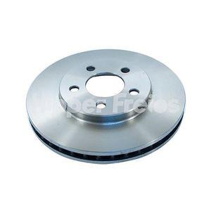 Disco-Freio-Dianteiro-Ventilado-Sem-Cubo-293Mm-5-Furos-Hf15C-Hipper-Freios