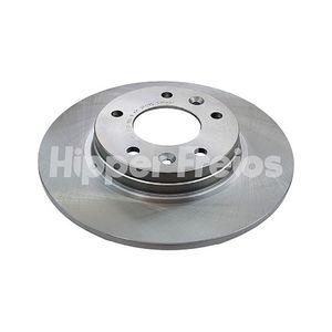Disco-Freio-Traseiro-Solido-Sem-Cubo-280Mm-5-Furos-Hf15G-Hipper-Freios