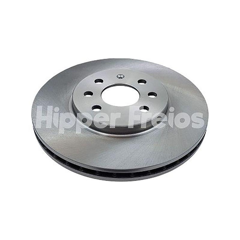 Disco-Freio-Dianteiro-Ventilado-Sem-Cubo-280Mm-4-Furos-Hf20D-Hipper-Freios