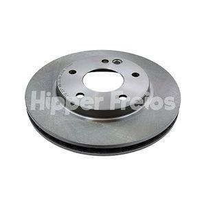 Disco-Freio-Dianteiro-Ventilado-Sem-Cubo-260Mm-5-Furos-Hf212-Hipper-Freios