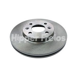 Disco-Freio-Dianteiro-Ventilado-Sem-Cubo-262Mm-4-Furos-Hf232-Hipper-Freios