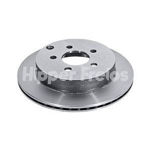 Disco-Freio-Traseiro-Ventilado-Sem-Cubo-302Mm-5-Furos-Hf260-Hipper-Freios