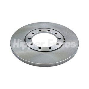 Disco-Freio-Traseiro-Solido-Sem-Cubo-280Mm-10-Furos-Hf265A-Hipper-Freios