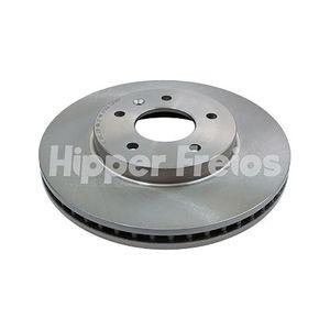 Disco-Freio-Dianteiro-Ventilado-Sem-Cubo-296Mm-5-Furos-Hf26C-Hipper-Freios