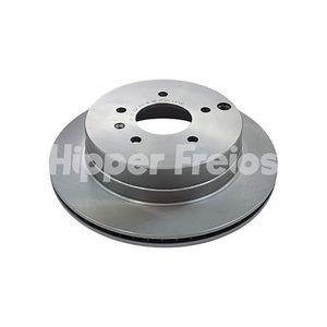 Disco-Freio-Traseiro-Ventilado-Sem-Cubo-303Mm-5-Furos-Hf26D-Hipper-Freios