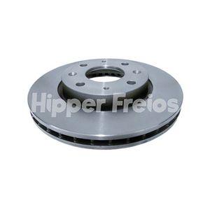 Disco-Freio-Dianteiro-Ventilado-Sem-Cubo-275Mm-4-Furos-Hf358-Hipper-Freios