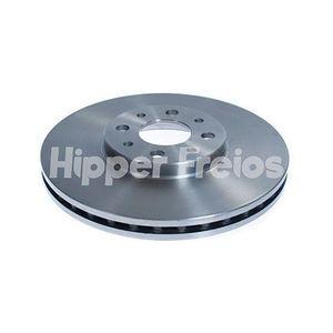 Disco-Freio-Dianteiro-Ventilado-Sem-Cubo-281Mm-4-Furos-Hf42A-Hipper-Freios