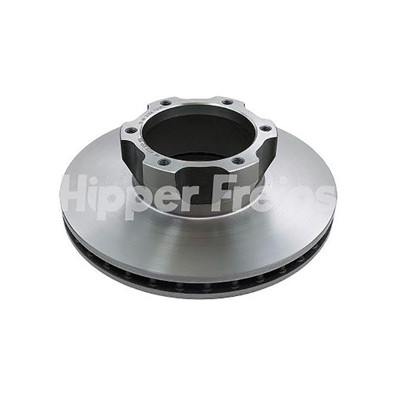 Disco-Freio-Dianteiro-Ventilado-Sem-Cubo-304Mm-6-Furos-Hf472A-Hipper-Freios