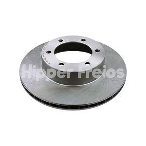 Disco-Freio-Dianteiro-Ventilado-Sem-Cubo-319Mm-6-Furos-Hf485-Hipper-Freios