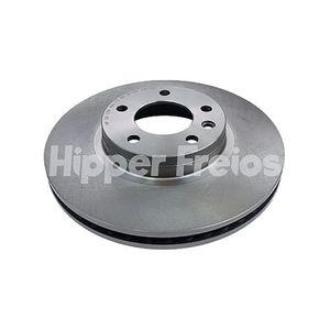 Disco-Freio-Dianteiro-Ventilado-Sem-Cubo-296Mm-5-Furos-Hf50-Hipper-Freios