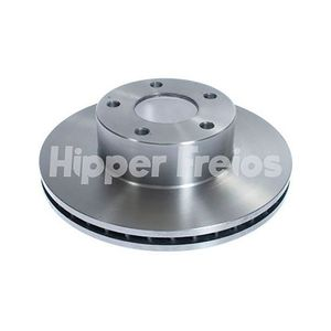 Disco-Freio-Dianteiro-Ventilado-Sem-Cubo-296Mm-5-Furos-Hf50C-Hipper-Freios