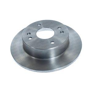 Disco-Freio-Traseiro-Solido-Sem-Cubo-239Mm-4-Furos-Hf706-Hipper-Freios