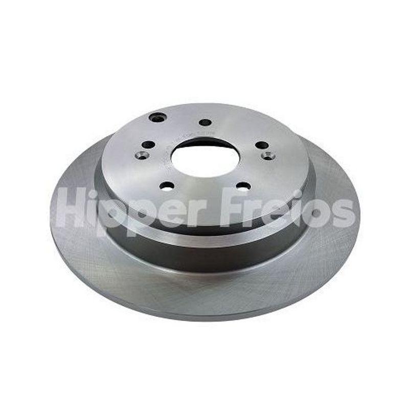 Disco-Freio-Traseiro-Solido-Sem-Cubo-305Mm-5-Furos-Hf712A-Hipper-Freios