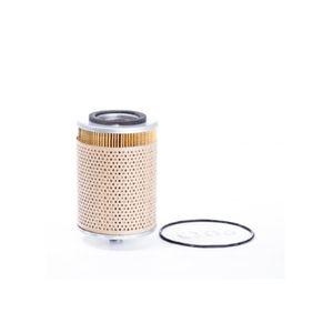 Filtro-De-Oleo-Lubrificante-Ob1562-0986B01562-Bosch