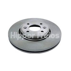 Disco-Freio-Dianteiro-Ventilado-Sem-Cubo-280Mm-4-Furos-Hf829-Hipper-Freios