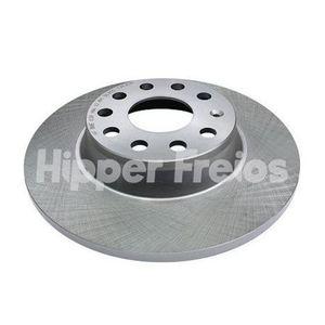 Disco-Freio-Traseiro-Solido-Sem-Cubo-286Mm-9-Furos-Hf88E-Hipper-Freios
