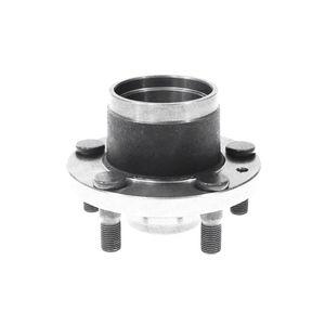 Cubo-Roda-Dianteiro-5-Furos-Sem-Rolamento-Hfcd03-Hipper-Freios