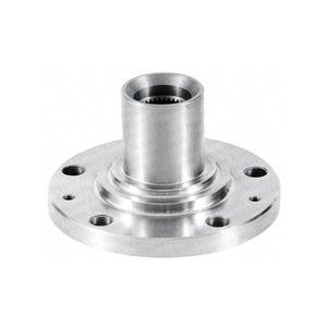 Cubo-Roda-Dianteiro-5-Furos-Sem-Rolamento-Hfcd43-Hipper-Freios