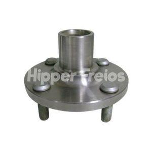 Cubo-Roda-Dianteiro-4-Furos-Sem-Rolamento-Hfcd501A-Hipper-Freios