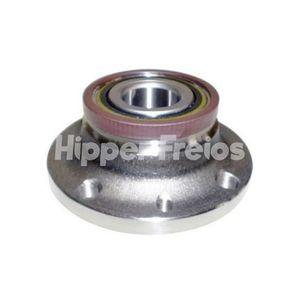 Cubo-Roda-Traseiro-4-Furos-Com-Rolamento-Com-Abs-Hfct37-Hipper-Freios
