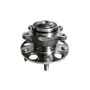 Cubo-Roda-Traseiro-5-Furos-Com-Rolamento-Com-Abs-Hfct700D-Hipper-Freios