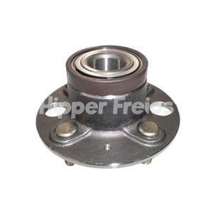 Cubo-Roda-Traseiro-4-Furos-Com-Rolamento-Com-Abs-Hfct703D-Hipper-Freios