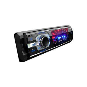 Dvd-Player-Sp4310Av-1Din-Usb-Frontal-Aux-P2-3--Controle-Remoto-012491110-Positron