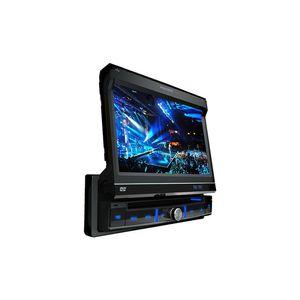 Dvd-Player-Sp6300Av-1Din-7--012493110-Positron