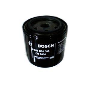 Filtro-De-Oleo-Lubrificante-Ob0006-0986B00006-Bosch