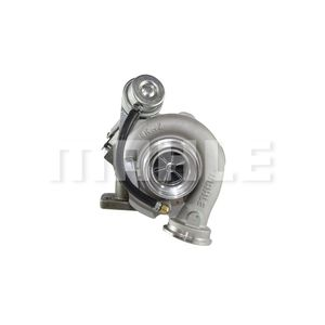 Turbo-Compressor-Mhk16-Tc0480337-Mahle
