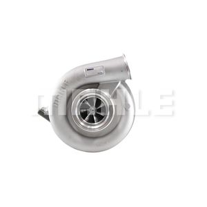 Turbo-Compressor-Tc0710523-Metal-Leve
