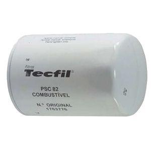 Filtro-De-Combustivel-Psc82-Tecfil