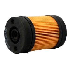 Filtro-De-Ar-Motor-La-32-Ureia-Pea160-Tecfil