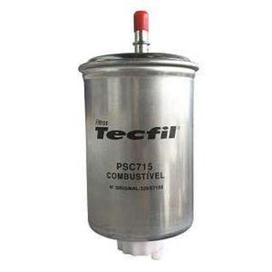 Filtro-De-Combustivel-Psc715-Tecfil