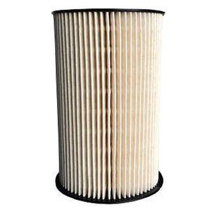 Filtro-De-Combustivel-Pec3083-Tecfil