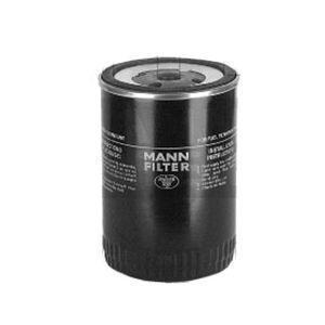 Filtro-De-Combustivel-Wdk1110227-Mann