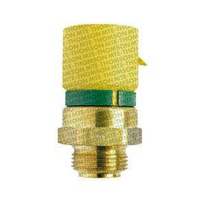 Interruptor-Termico-Radiador-88°-95°C-7638895-Mte-Thomson